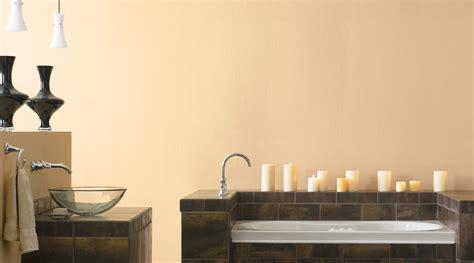sherwin williams exterior paint chart wallpaper free
