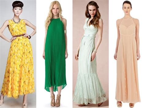 wedding dresses for guests wedding guest attire what to wear to a wedding part 3