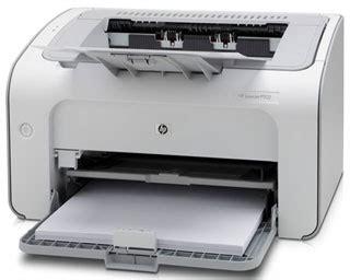 Hp 1102 laserski stampac cena: Štampači, Multifunkcioni aparati, platifikatori ...