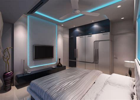 Residential Interior Designs in Chennai