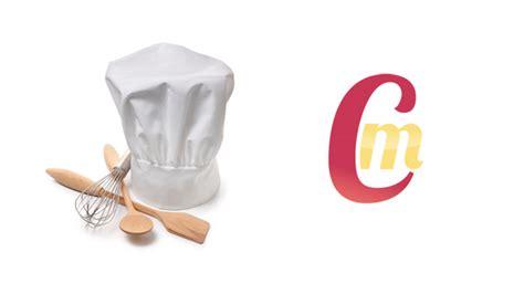 cours cuisine gratuit ecole de cuisine de gratuit 28 images playmobil 5582