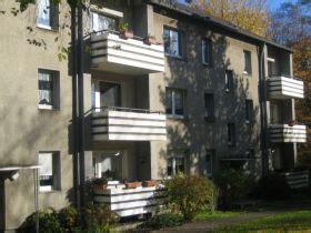 Wohnung Mieten Duisburg Beeck by Wohnung Duisburg Beeck Mietwohnung Duisburg Beeck Bei