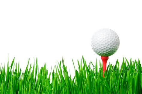 Free Golf Ball Isolated Images And Stock Photos Art Words Maker Cheap Wall Uk Asian Auctions New York Arts Theatre In Singapore Film Crossword Ireland For Artists Elements And Principles Of Harmony