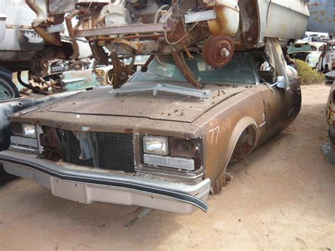 buick regal buc desert valley auto parts