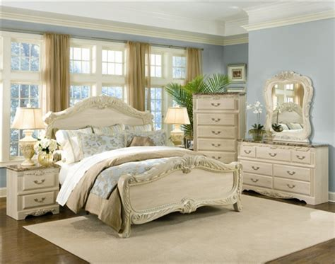 Cream Bedroom Color  Home Trendy