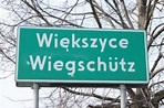 Opole – die kleine oberschlesische Hauptstadt an der Oder ...