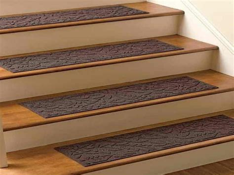 Holz Teppich Ikea by Carpet Stair Treads Ikea Carpets Tapis