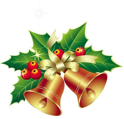 Christmas carol | Ever On Word