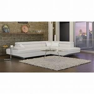 decoration tapis contemporain roche bobois 96 brest With tapis laine contemporain solde