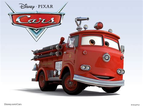 cars characters pictures of cars characters pictures of cars 2016