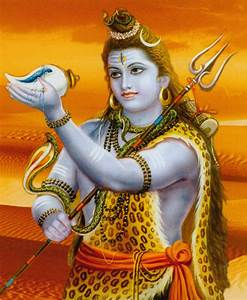 Lord Shiva images, Images of lord Shiva, lord shiva photos