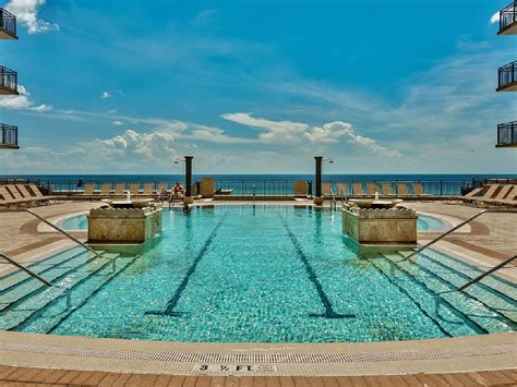 panama city hotels vacation condos and suites
