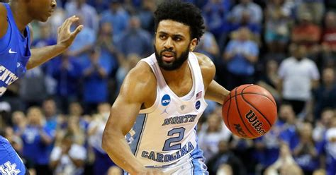 ESPN ranks top 25 college basketball players for 2017-18