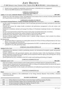 sle resume objective for retail position resume construction superintendent resume sales superintendent lewesmr