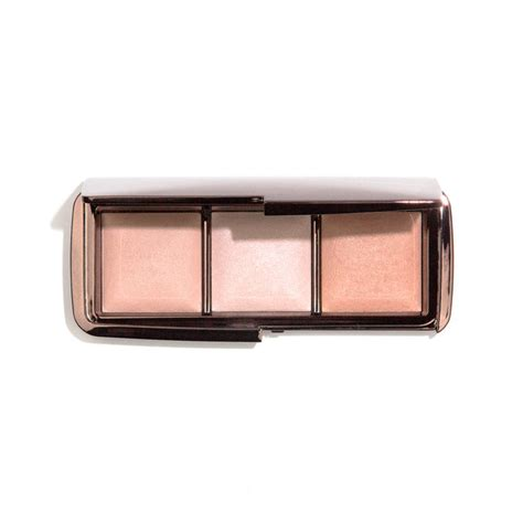 ambient lighting palette ambient lighting palette space nk gbp