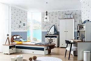 Decoration Chambre Style Marin : decoration style marin meilleures images d 39 inspiration ~ Zukunftsfamilie.com Idées de Décoration
