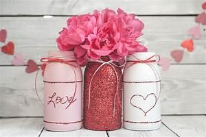 39 s day jar decor or gift jars sprinkled
