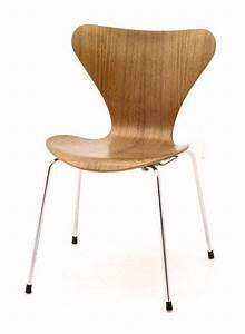 Arne Jacobsen Stühle : bogen33 stuhl div st hle arne jacobsen 3107 5463 ~ Eleganceandgraceweddings.com Haus und Dekorationen