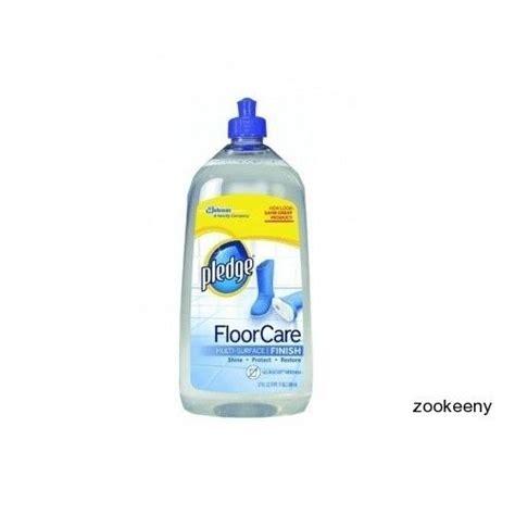 linoleum flooring wax liquid floor wax polish shine kitchen linoleum cleaner lino care vinyl laminate ebay