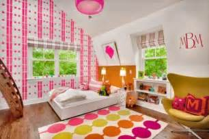 designer kinderzimmer 10 colorful room interior décor ideas