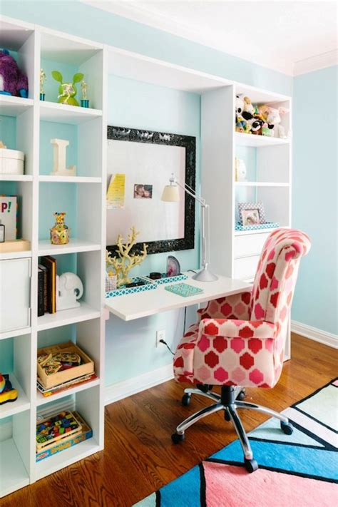 girls white desk chair girls white desk and chair interior designs