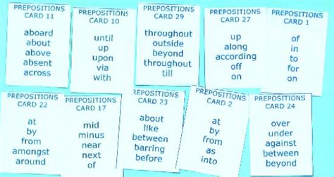 Sentence Master English Writing Games