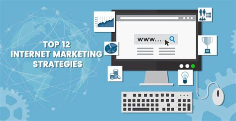 web marketing strategies top 12 marketing strategies india data entry