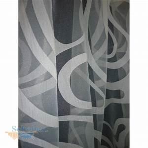 Gardinenstoffe Ausbrenner Meterware : stores gardinen stoff ausbrenner welle creme transparent meterware ~ Eleganceandgraceweddings.com Haus und Dekorationen