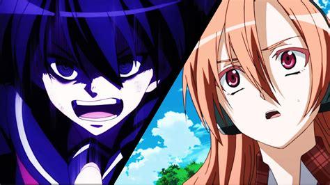 Akame Ga Kill Anime Episode 17 Reviewthoughts Kurome