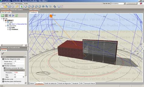 Design Builder by Design Builder Danielpascual