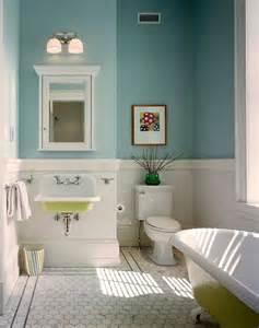benjamin turquoise colors benjamin summer shower 2135 60 benjaminmoore
