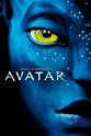 Avatar (2009) - Posters — The Movie Database (TMDb)