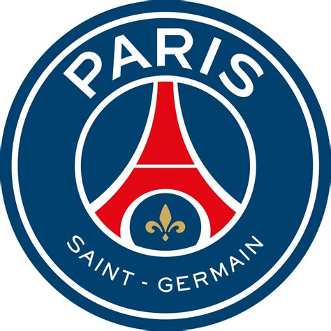 How many players can a club register, when is the deadline and what changes can. Paris Saint-Germain F.C. - Wikipedia