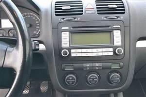 Golf 5 Radio : golf 5 auto rent ~ Kayakingforconservation.com Haus und Dekorationen