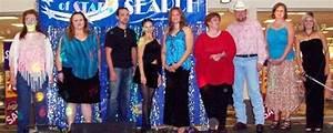 Galaxy of Stars Talent Search: valentine Mall Summer 2005