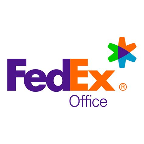 local bureau fedex office print ship center amarillo tx local