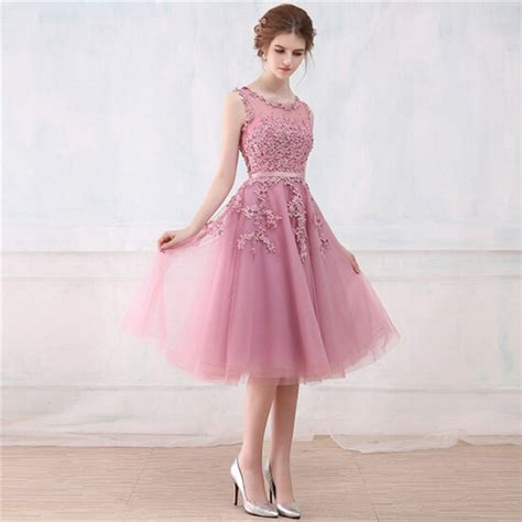 light pink dress for wedding guest bridesmaid dresses online store reviews online shopping