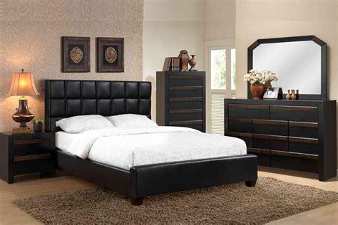 Quality Bedroom Furniture  Raya Furniture