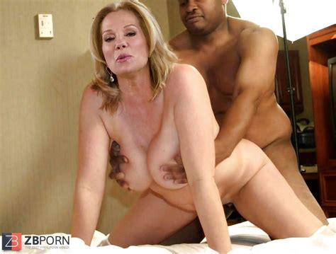Kathie Lee Gifford BIG BLACK COCK Addiction ZB Porn