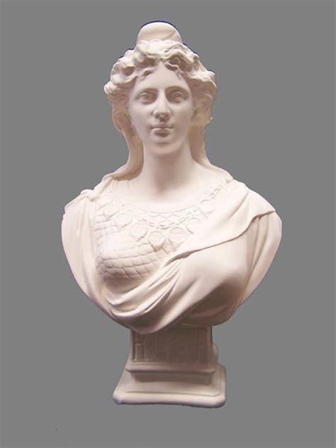 buste maison du monde buste de marianne republicaine