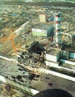 The chernobyl rbmk reactor design faults and how they were addressed. Chernobyl disaster - Wikipedia