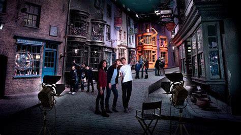 harry potter et warner bros studios londonclub fr