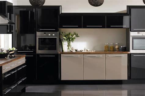 kitchen cabinets interior interior design kitchen cabinet malaysia type rbservis com