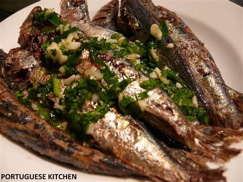 sardine cuisine portuguese kitchen portuguese function