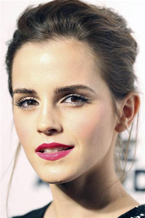 Emma Watson Filmography Biography Movies Film Cine