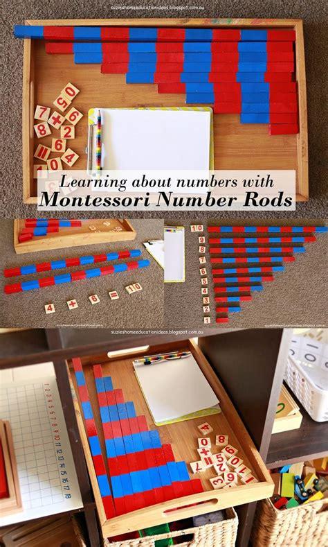 510 best math images on montessori 785   9ac54d1a24e2994cb8dffd26c73d68eb montessori preschool montessori addition