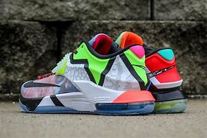Nike What the KD 7 SE