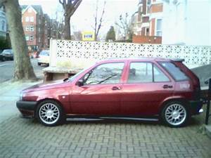Forum Fiat Tipo : tipo classic me tipo the fiat forum ~ Gottalentnigeria.com Avis de Voitures