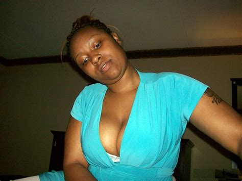 The Home Made Pictures Of Ebony Mature Women And Milfs And