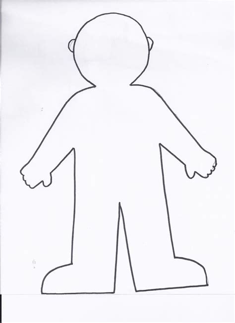 images  flat stanley  pinterest trips